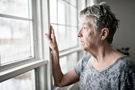 Phát hiện yếu tố nguy cơ gây chứng mất trí nhớ