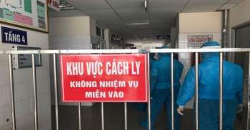 Đã 47 ngày Việt Nam không ghi nhận ca mắc COVID-19 trong cộng đồng