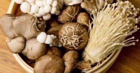 3 loại thực phẩm có thể gọi là cao thủ hạ mỡ, ăn nhiều sẽ giúp mạch máu sạch, lưu thông tốt
