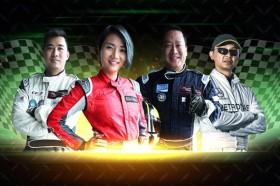 Việt Nam có Học viện Đua xe thể thao chuyên nghiệp đầu tiên