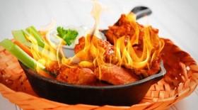 Những thực phẩm rút ngắn tuổi thọ, nhiều người Việt nghiện ăn hàng ngày