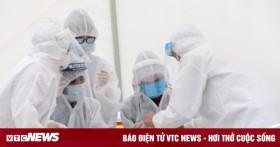 Việt Nam có 8 ca mắc COVID-19 dương tính trở lại sau khi ra viện