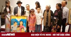 32 năm sau kỳ tích ca mổ tách rời cặp song sinh dính liền đầu tiên của Việt Nam