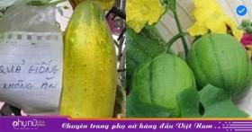 2 loại quả càng để già càng bổ, người Việt vứt đi mà không biết đang bỏ phí của giời