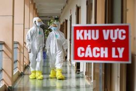 Tử vong do COVID-19 cao kỷ lục ở Châu Âu, Việt Nam thêm ca mắc mới