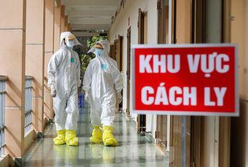 Dịch COVID-19 tăng cấp số nhân trên thế giới, Việt Nam siết người nhập cảnh