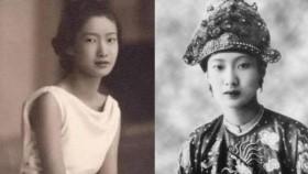 Ngày Phụ nữ Việt Nam- Tôn vinh Nam Phương Hoàng hậu trên sân khấu