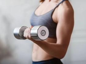 3 thói quen giúp cơ khỏe mạnh ngay cả khi không tập gym