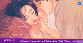 3 thứ đàn ông cần, 3 thứ đàn bà muốn: Nếu thỏa mãn được nhau, hôn nhân không sợ ngày tàn!