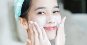 12 điều mọi bác sĩ da liễu muốn các chị em nhớ kỹ để mặt tiền sáng láng, mịn màng: Da đẹp không phải tự nhiên mà có!