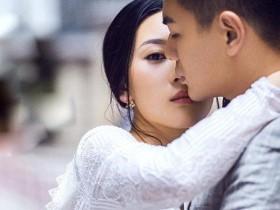 Lý do chồng dứt khoát ly hôn khiến vợ trẻ dù cay đắng vẫn chấp nhận ký đơn
