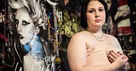 Sắp qua đời vì ung thư vú, người mẹ 3 con để lại bức tâm thư cuối cùng khiến nhân loại thêm một lần sợ hãi về cái kết của căn bệnh quái ác