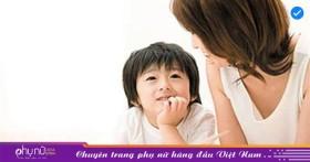 4 dấu hiệu tưởng bình thường nhưng lại rất bất thường của con mà bố mẹ cần đặc biệt chú ý