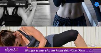 4 thói quen tốt sau khi tập luyện giúp bạn giảm cân nhanh hơn