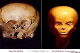 Thêm bằng chứng về sự tồn tại của người ngoài hành tinh