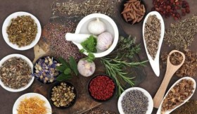 5 bài thuốc Đông y hỗ trợ điều trị đẩy lùi bệnh ung thư thực quản