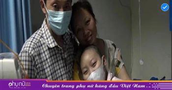 5 bệnh ung thư dễ di truyền từ cha mẹ sang con cái, nhà có 1 người mắc phải đi khám ngay