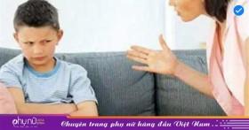 5 điều các bậc cha mẹ tuyệt đối không nên chia sẻ với con