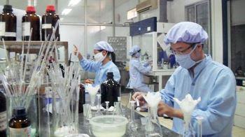 52 cơ sở được chỉ định kiểm nghiệm phục vụ quản lý Nhà nước về an toàn thực phẩm