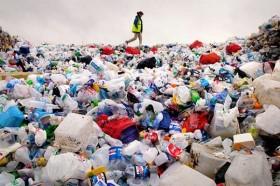 Siêu enzyme mới phân hủy nhựa nhanh gấp 6 lần