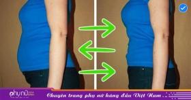 7 dấu hiệu cho thấy đường ruột đang có vấn đề
