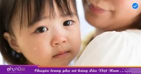 7 kiểu cha mẹ nhân danh tình yêu làm khổ con, khiến con lớn lên thất bại và bất hạnh
