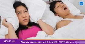 7 lầm tưởng về giấc ngủ gây hại cho sức khỏe, bạn hối hận vì không biết sớm hơn