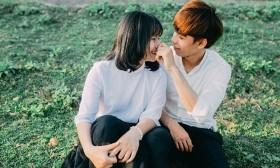 Khi yêu nhau, cặp đôi có 5 thói quen này hôn nhân mới lâu bền