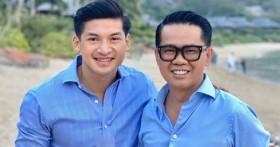 NTK Thái Công đăng tin tuyển quản gia khiến dân tình phát sốt bởi đãi ngộ hậu hĩnh nhưng yêu cầu đưa ra lại gây chú ý hơn cả