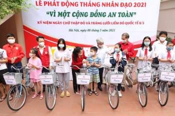 Kịp thời hỗ trợ người dân tỉnh Hà Tỉnh và Quảng Bình