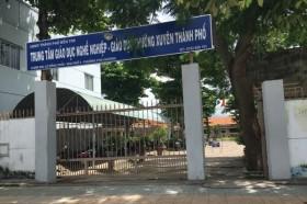 Vĩnh Long: Bị tố lừa đảo, trụ trì chùa Phước Quang bị cho hoàn tục