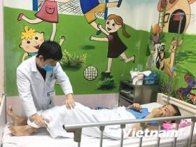 Nhiều người nhập viện trong tình trạng hôn mê vì dị dạng mạch máu não