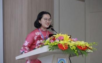 Việt Nam sớm ứng dụng trí tuệ nhân tạo trong nội soi phát hiện polyp đại tràng