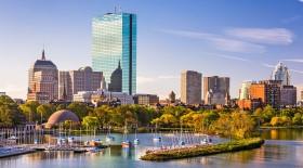 Người người, nhà nhà ở Boston chung tay xây dựng thành phố không năng lượng
