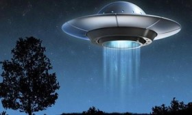 Bí ẩn chưa có hồi kết về UFO (Kỳ 3): Sự thật hay chỉ là trò đùa tếu?