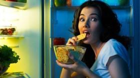 Ăn tối cho kẻ thù có hoàn toàn đúng?