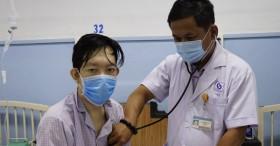 Liên tục đi cầu ra máu, chàng trai 29 tuổi nguy kịch vì căn bệnh hiếm gặp khiến ruột non ồ ạt xuất huyết