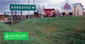 Thành phố đổi tên vì gây liên tưởng đến… ung thư