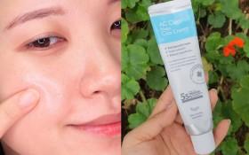"""5 lọ kem dưỡng Hàn Quốc """"đo ni đóng giày"""" cho làn da của bạn, dùng xong da đẹp tột bậc không có gì lạ"""