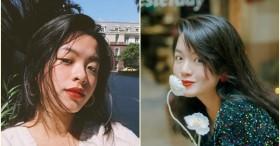 2 ái nữ nhà nghệ sĩ Chiều Xuân đọ nhan sắc ngày càng quyến rũ xinh đẹp, thần thái không thua kém mỹ nhân Hong Kong thập niên 90