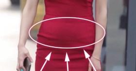 Huấn luyện viên khẳng định về khả năng là phẳng bụng mỡ của 3 động tác đơn giản này