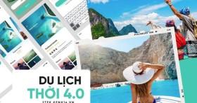 Top ứng dụng must have để chuyến du lịch của bạn được lo từ A đến Z chỉ với smartphone