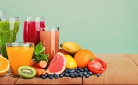 Thói quen ăn uống ảnh hưởng xấu đến sức khỏe
