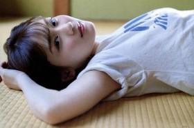 Thói quen con gái thường mắc khiến vòng 1 ngày càng giảm size