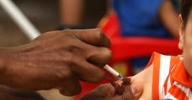 Nguy cơ bại liệt bùng phát tại châu Mỹ do gián đoạn tiêm vaccine