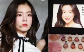 """Irene bị gỡ ảnh quảng cáo mỹ phẩm vì """"phốt"""" thái độ tồi: Ngày tàn của chị cả Red Velvet đã tới?"""