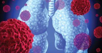 Anh chế ra vắc-xin trị 2 loại ung thư gây chết người nhiều nhất thế giới