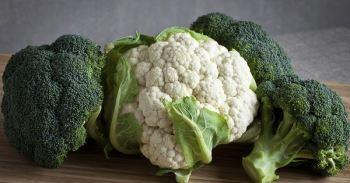 Loại rau có rất nhiều vào mùa đông được mệnh danh là kho thuốc bổ: Vừa giàu dinh dưỡng vừa giúp đánh bại 2 kẻ thù nguy hiểm nhất của sức khỏe