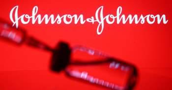 Mỹ cấp phép sử dụng vaccine COVID tiêm 1 liều của JohnsonJohnson
