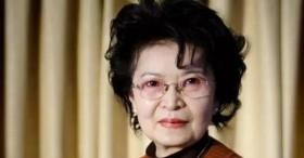 80 tuổi nhưng bác sĩ Trung y nổi tiếng khắp Trung Quốc vẫn khỏe mạnh minh mẫn như 50 tuổi nhờ 5 bí quyết cực kỳ đơn giản này